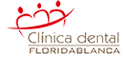 logo-126px
